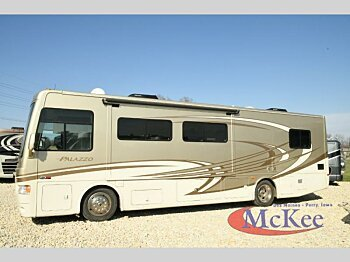 2013 Thor Palazzo for sale 300157919