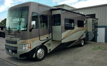 2013 Tiffin Allegro for sale 300146198