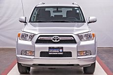 2013 Toyota 4Runner 2WD for sale 100982064