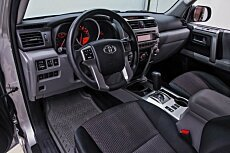 2013 Toyota 4Runner 2WD for sale 100997975