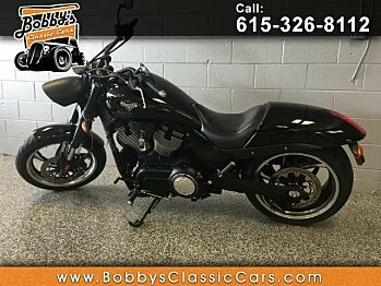 2013 Victory Hammer for sale 200495287