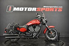 2013 Victory Judge for sale 200591431