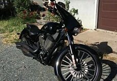 2013 Victory Vegas for sale 200476639