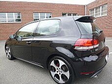 2013 Volkswagen GTI 2-Door for sale 100895191
