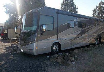 2013 Winnebago Journey for sale 300143378