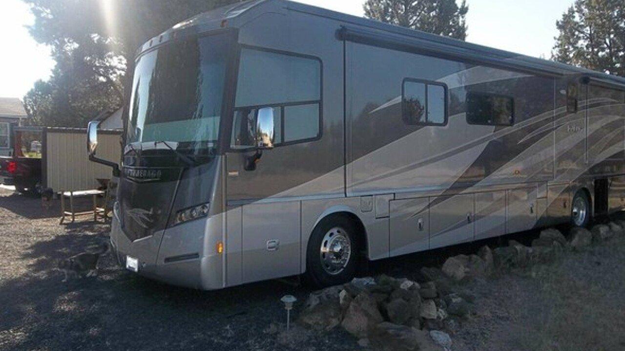 2013 Winnebago Journey for sale 300143378
