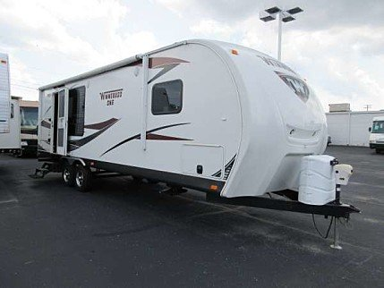 2013 Winnebago One for sale 300137110