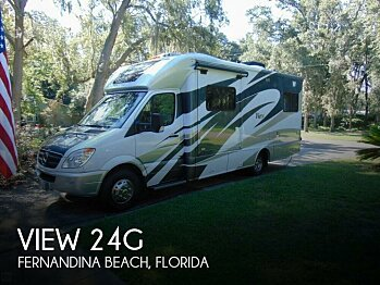 2013 Winnebago View for sale 300172256