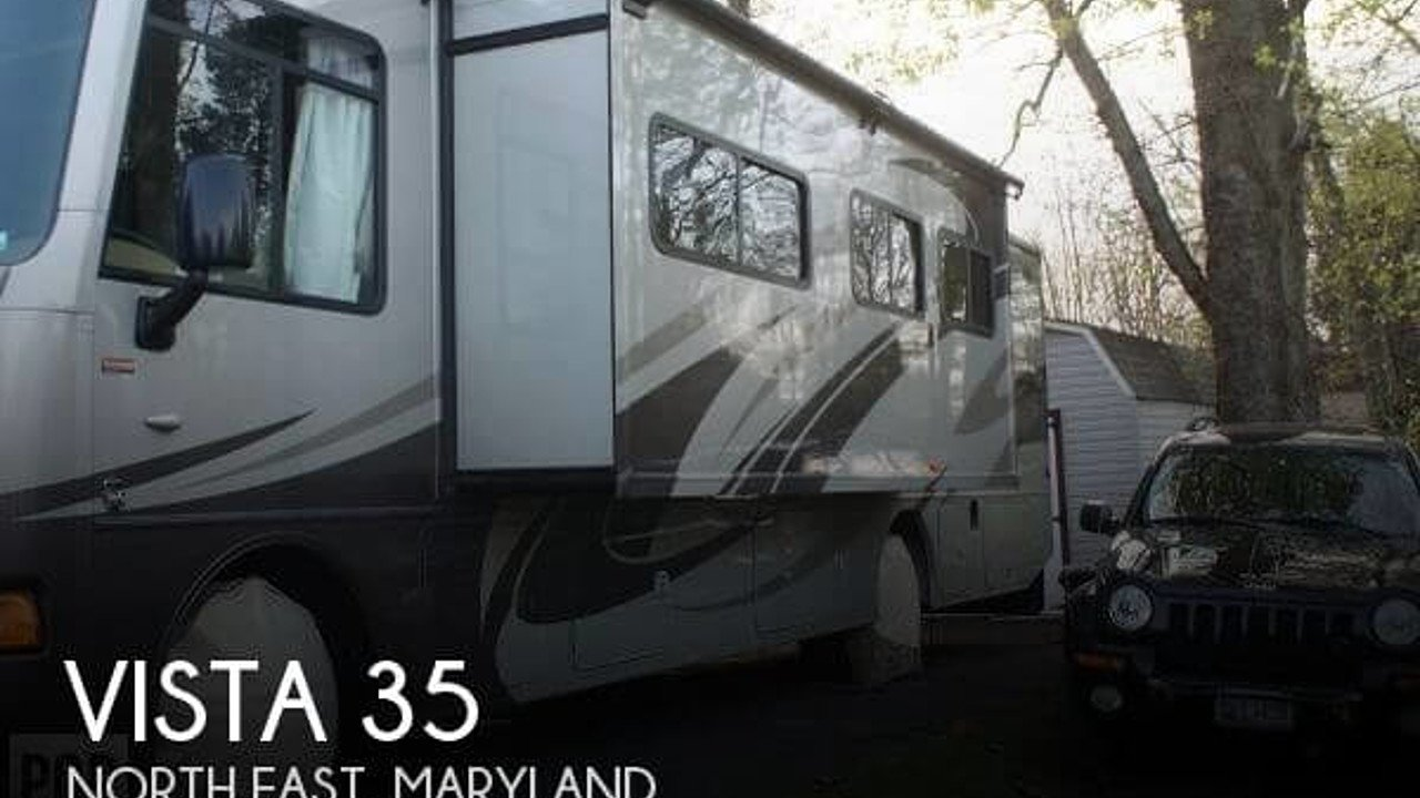2013 Winnebago Vista for sale 300144584