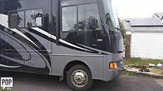 2013 Winnebago Vista for sale 300155113