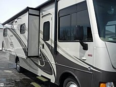 2013 Winnebago Vista for sale 300161862