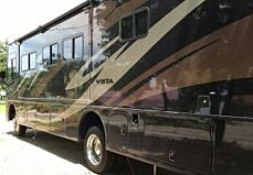 2013 Winnebago Vista for sale 300164679