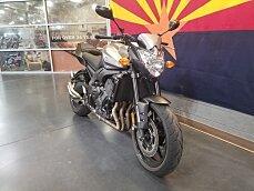 2013 Yamaha FZ8 for sale 200608856