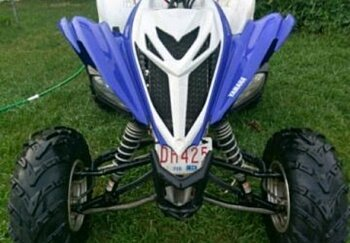 2013 Yamaha Raptor 700R for sale 200476516