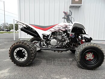 2013 Yamaha YFZ450 for sale 200576505