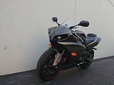 2013 Yamaha YZF-R1 for sale 200612809