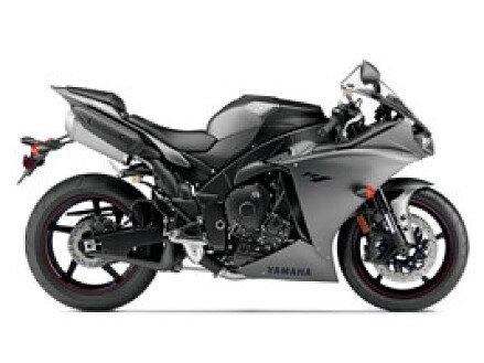 2013 Yamaha YZF-R1 for sale 200614183