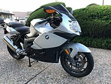 2013 bmw K1300S for sale 200631507