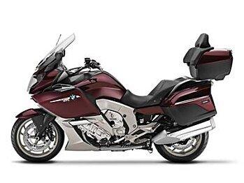 2013 bmw K1600GTL for sale 200546049