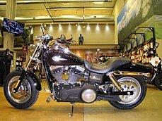 2013 harley-davidson Dyna for sale 200544745