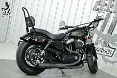 2013 harley-davidson Sportster for sale 200627023