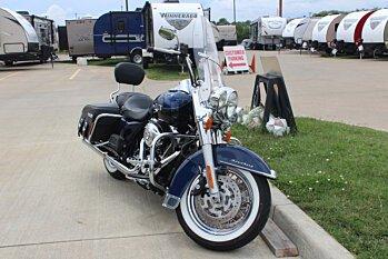 2013 harley-davidson Touring for sale 200606447