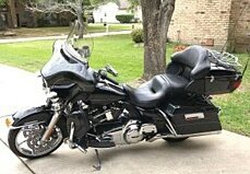 2013 harley-davidson Touring for sale 200558684