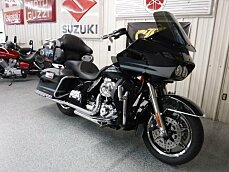 2013 harley-davidson Touring Road Glide Ultra for sale 200630528