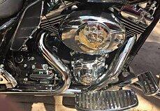 2013 harley-davidson Trike for sale 200600074