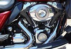 2013 harley-davidson Trike for sale 200604765
