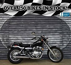 2013 honda Rebel 250 for sale 200617935