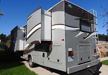 2013 jayco Greyhawk for sale 300152166
