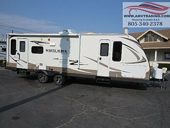 2013 jayco White Hawk for sale 300172215