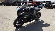 2013 kawasaki Ninja ZX-6R for sale 200548026