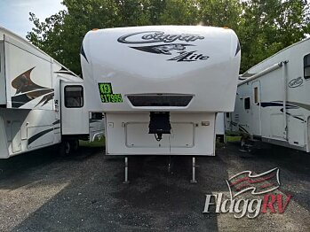 2013 keystone Cougar for sale 300169463