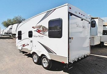 2013 riverside White Water for sale 300169337