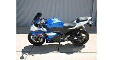 2013 suzuki GSX-R1000 for sale 200604095