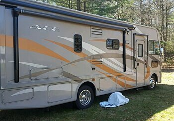 2013 thor ACE for sale 300166575