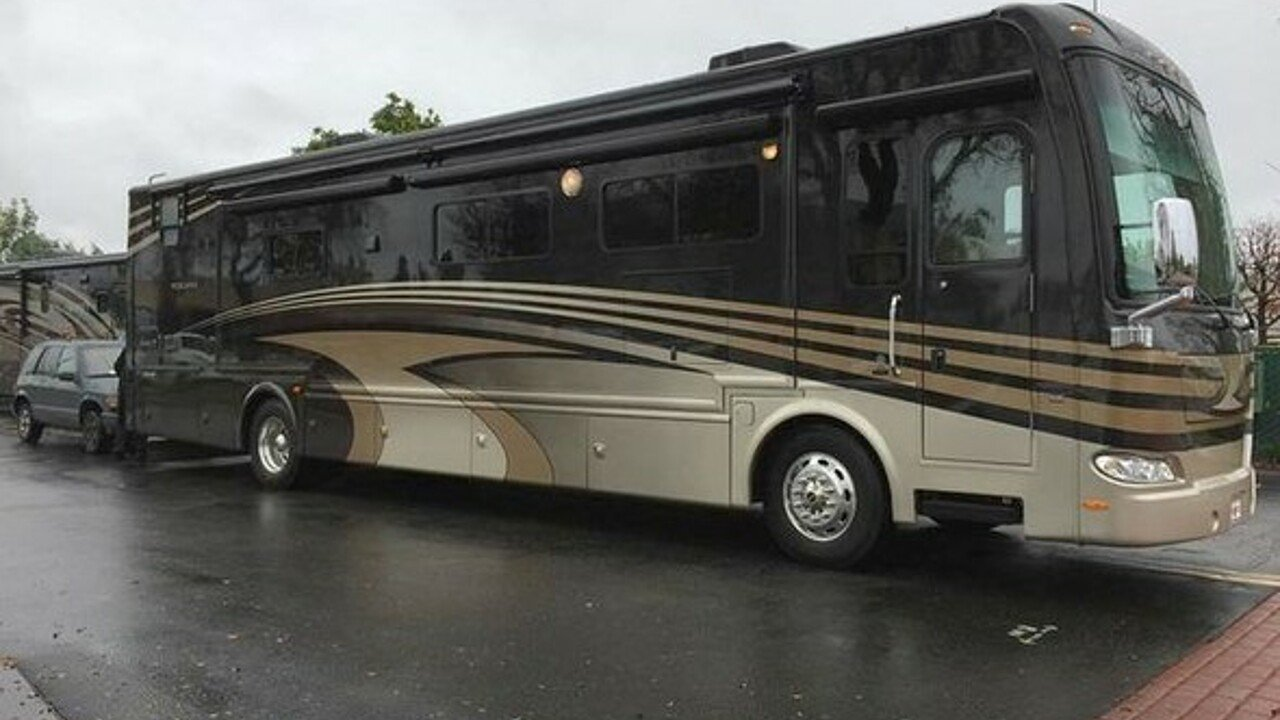2013 thor Tuscany for sale 300173475