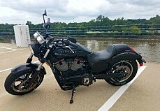 2013 victory Judge for sale 200523229