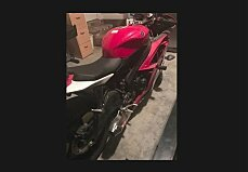 2013 yamaha YZF-R6 for sale 200549483