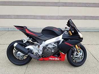 2014 Aprilia RSV4 Factory APRC ABS for sale 200624544