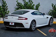 2014 Aston Martin V8 Vantage Coupe for sale 100861798