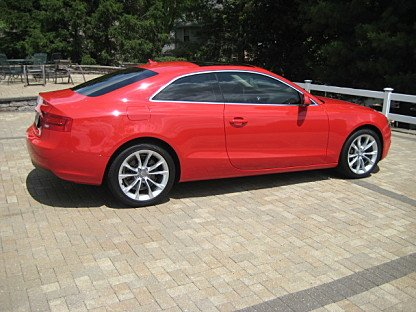 2014 Audi Other Audi Models for sale 100762715