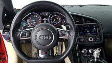 2014 Audi R8 V10 Coupe for sale 100885653