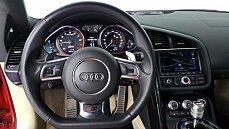2014 Audi R8 V10 Coupe for sale 100885653