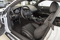 2014 Audi R8 V8 Coupe for sale 100996971