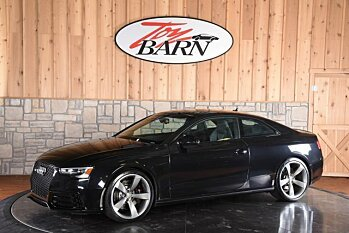 2014 Audi RS5 Coupe for sale 100777869