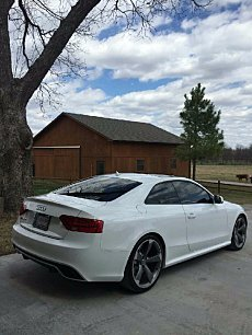 2014 Audi RS5 Coupe for sale 100766757