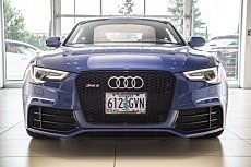 2014 Audi RS5 Coupe for sale 101013263